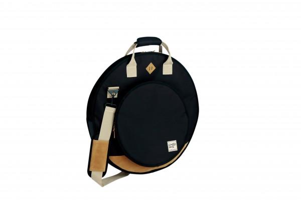 Tama Cymbal Bag TCB22BK
