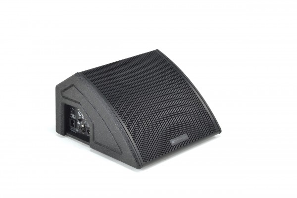 dB Technologies FMX 10