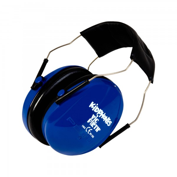 Vic Firth Kid Headphone VFKIDP