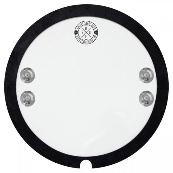 BIG FAT Snare 13-BFSD-SB