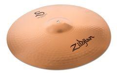 """Zildjian 20"""" S-Family Medium Ride (Vorführware)"""
