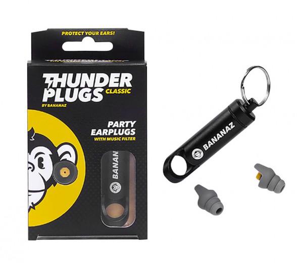 Thunder Plugs Classic