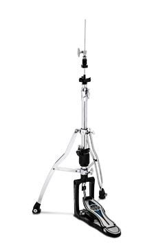 Mapex Falcon HiHat Stand HF1000