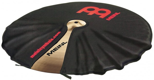 Meinl 24'' Cymbal Protect M-CYMBAG-24