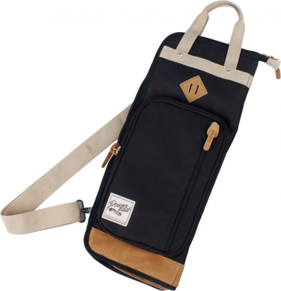 Tama Stick Bag TSB24BK