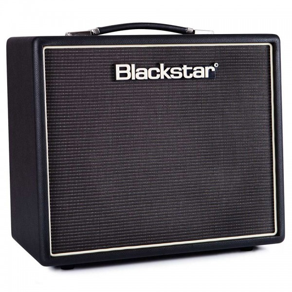 Blackstar Studio 10 EL34 Vorführware!!