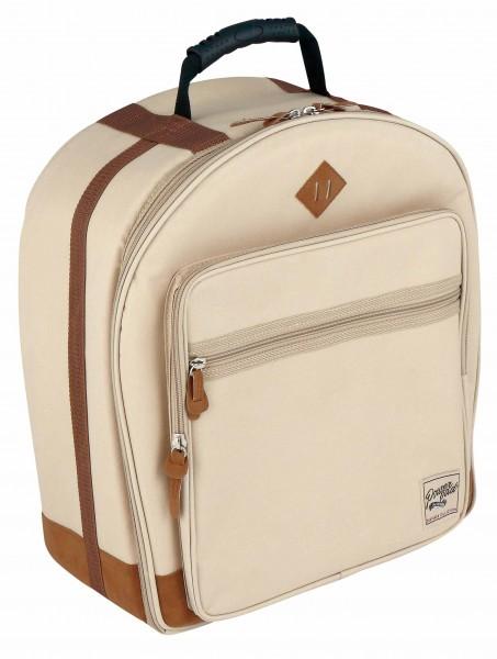 Tama Snare Bag TSDB1465BE