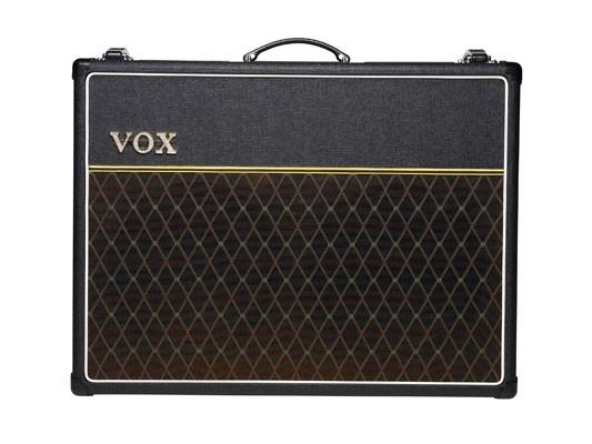 Vox AC 30 C2 B-Ware