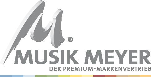 Musik Meyer