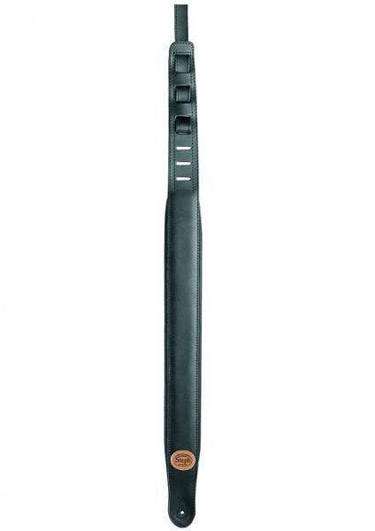 Steph GT-719 bk