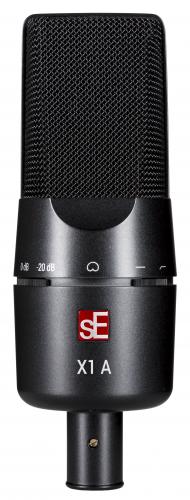sE Electronics X1A