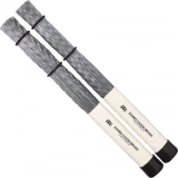 Meinl SB306 Brush