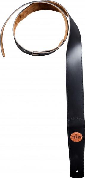 Texas Gurt 228XL black