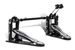 Mapex Falcon Doppel Pedal PF1000T