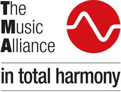 The Music Alliance