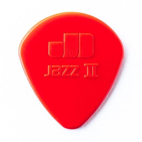 Dunlop Nylon Jazz II