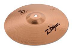 Zildjian 10'' S-Family China Splash