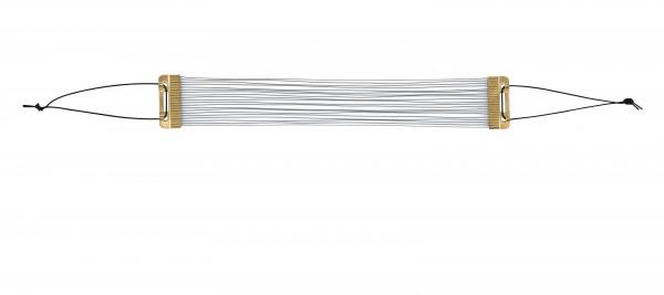 Tama Snare Teppich MS20M14ST