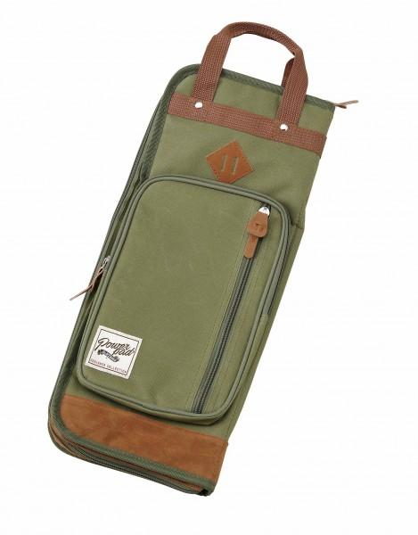 Tama Stick Bag TSB24MG